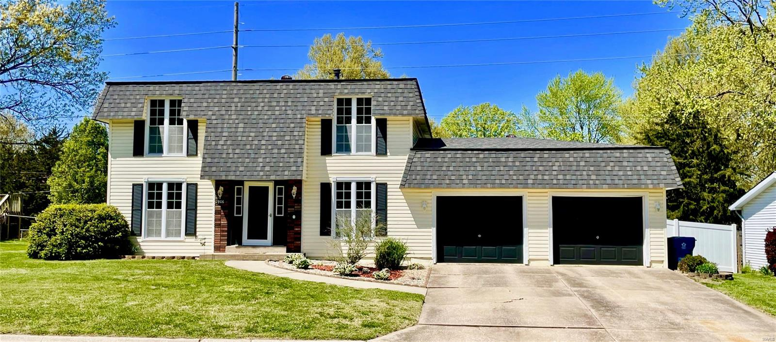Aljets & Kutters 9th Add Real Estate Listings Main Image