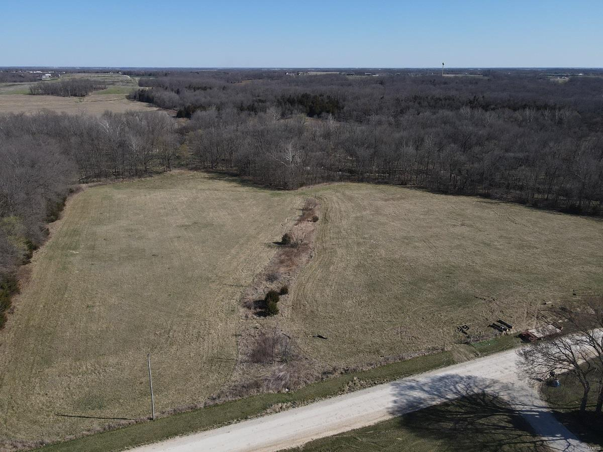 0 260th Street Property Photo - Ewing, MO real estate listing