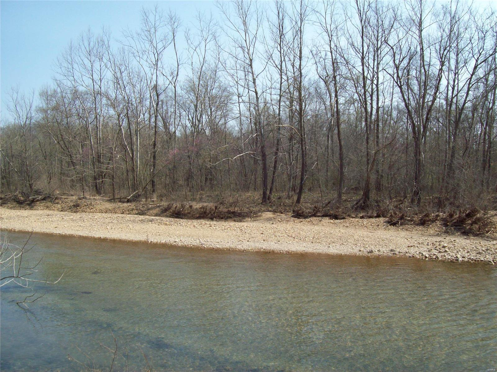 49467 Hwy 49 Property Photo - Annapolis, MO real estate listing