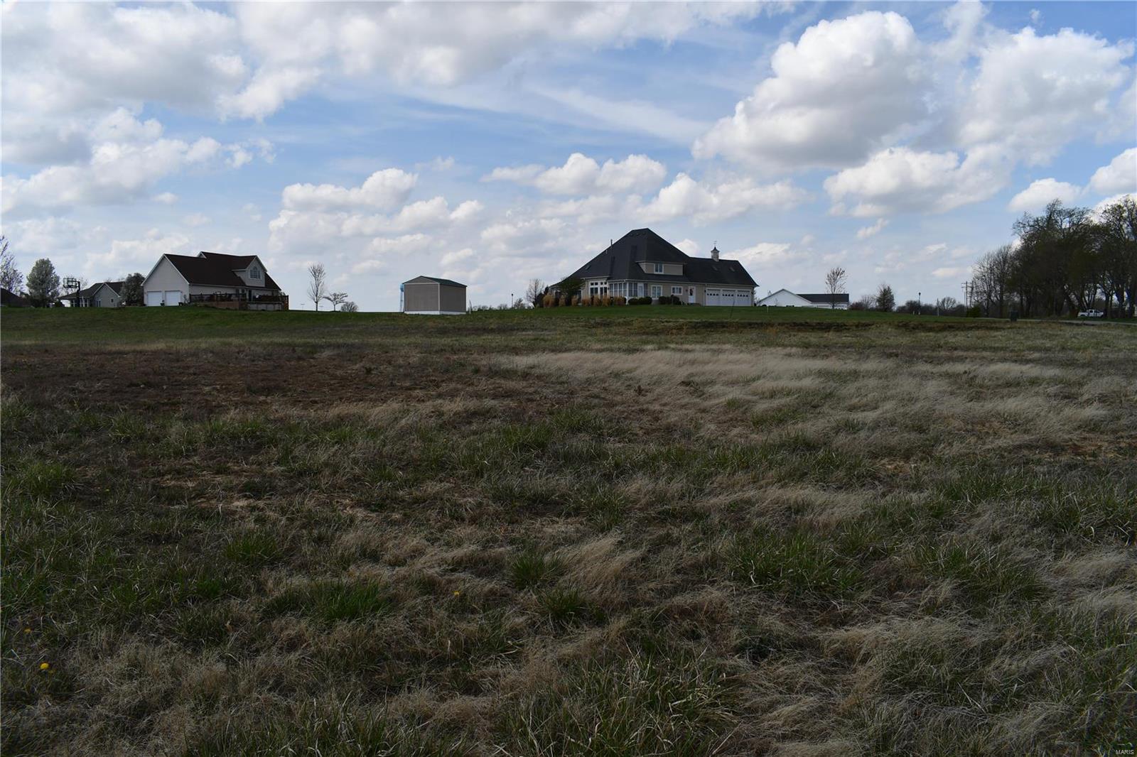 1 Royal Oak Lane Property Photo - Montgomery City, MO real estate listing