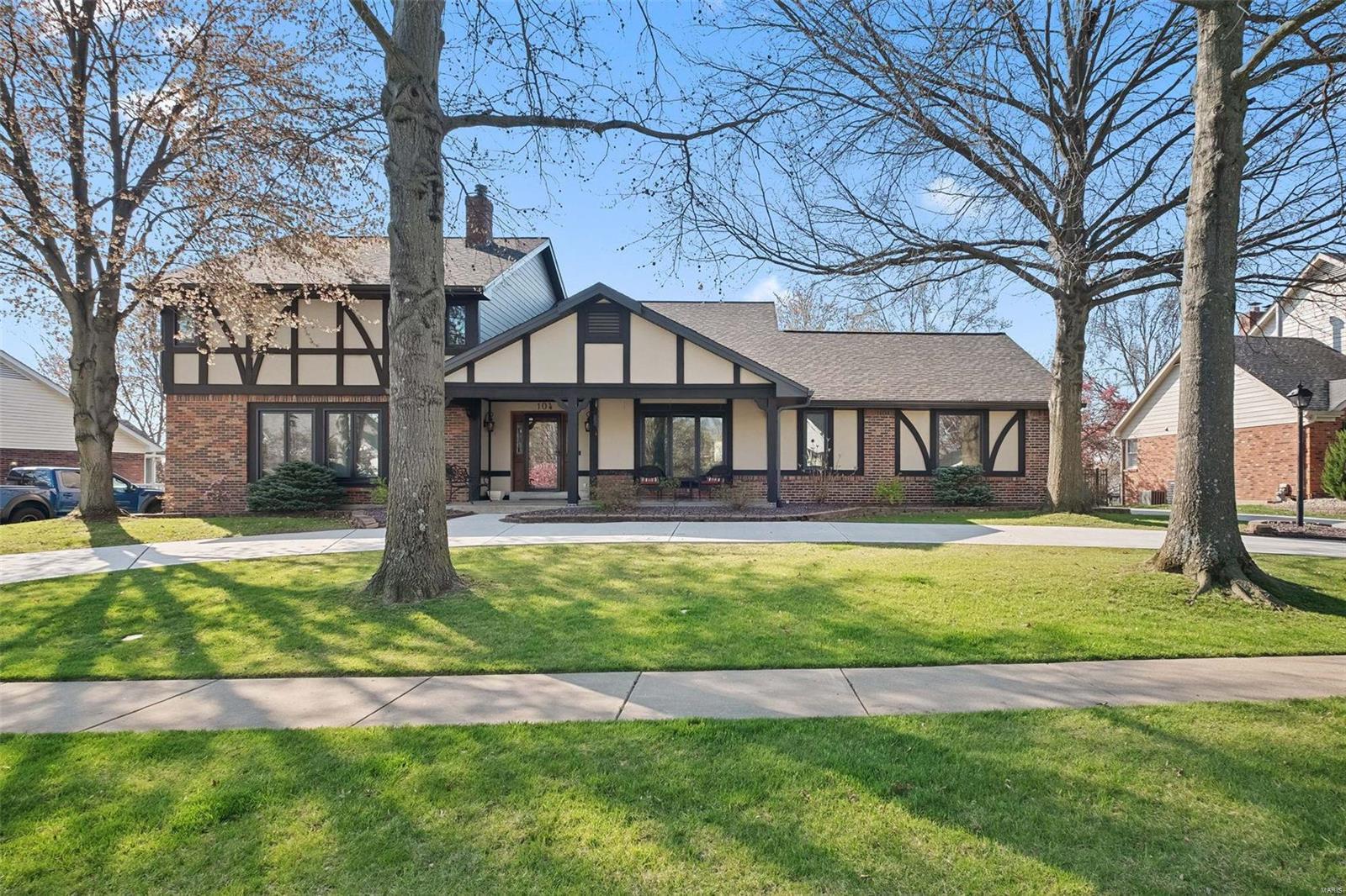 104 Bogey Estates Property Photo