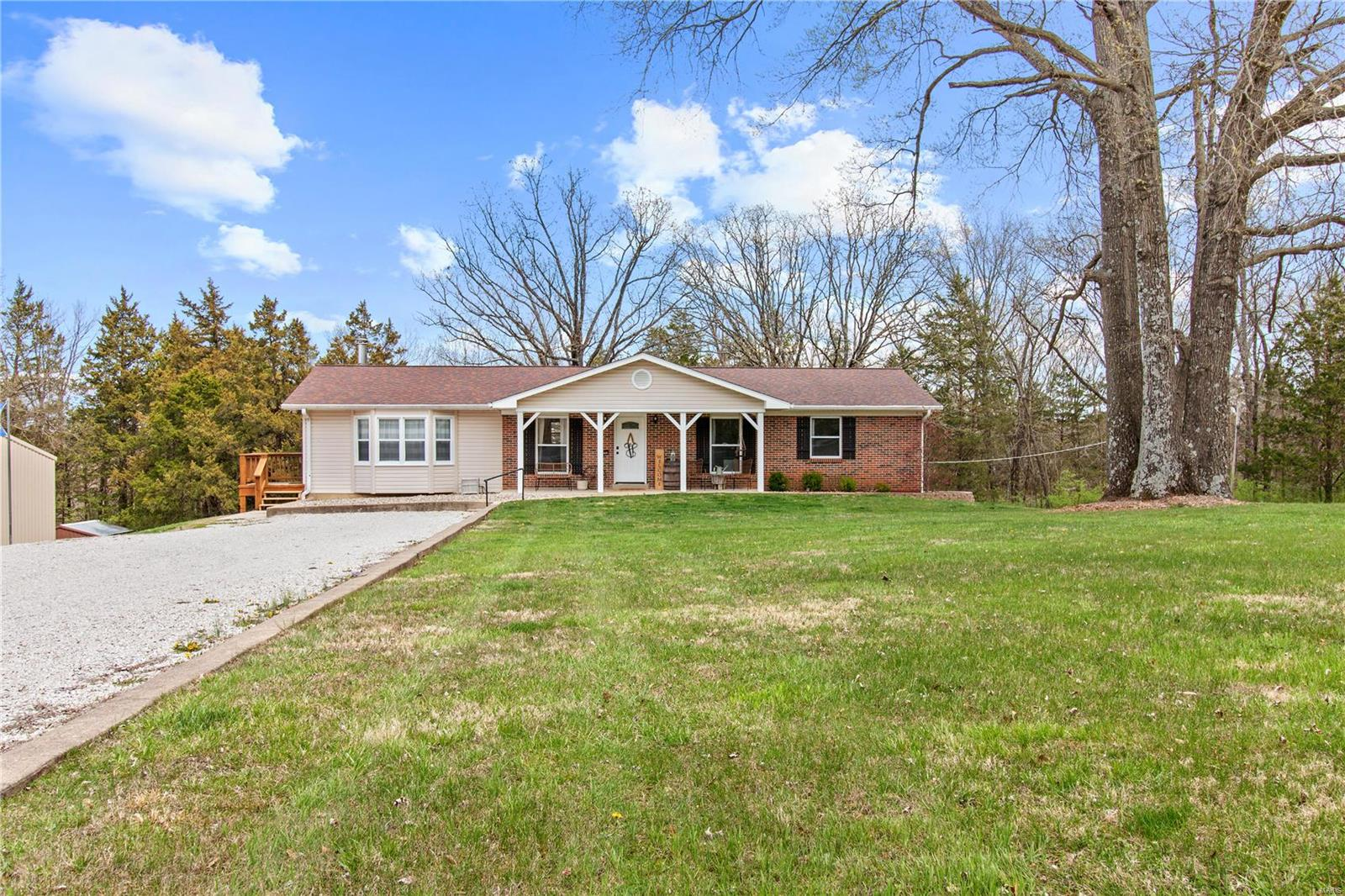 3688 Cedar Heights Lane Property Photo - Pacific, MO real estate listing