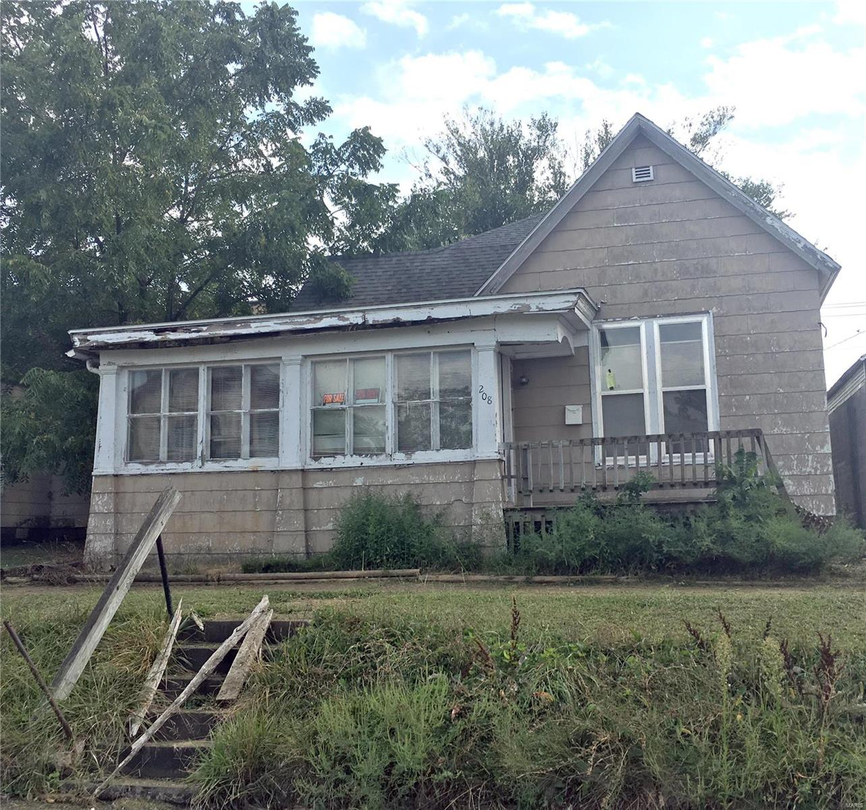 Adair County Real Estate Listings Main Image