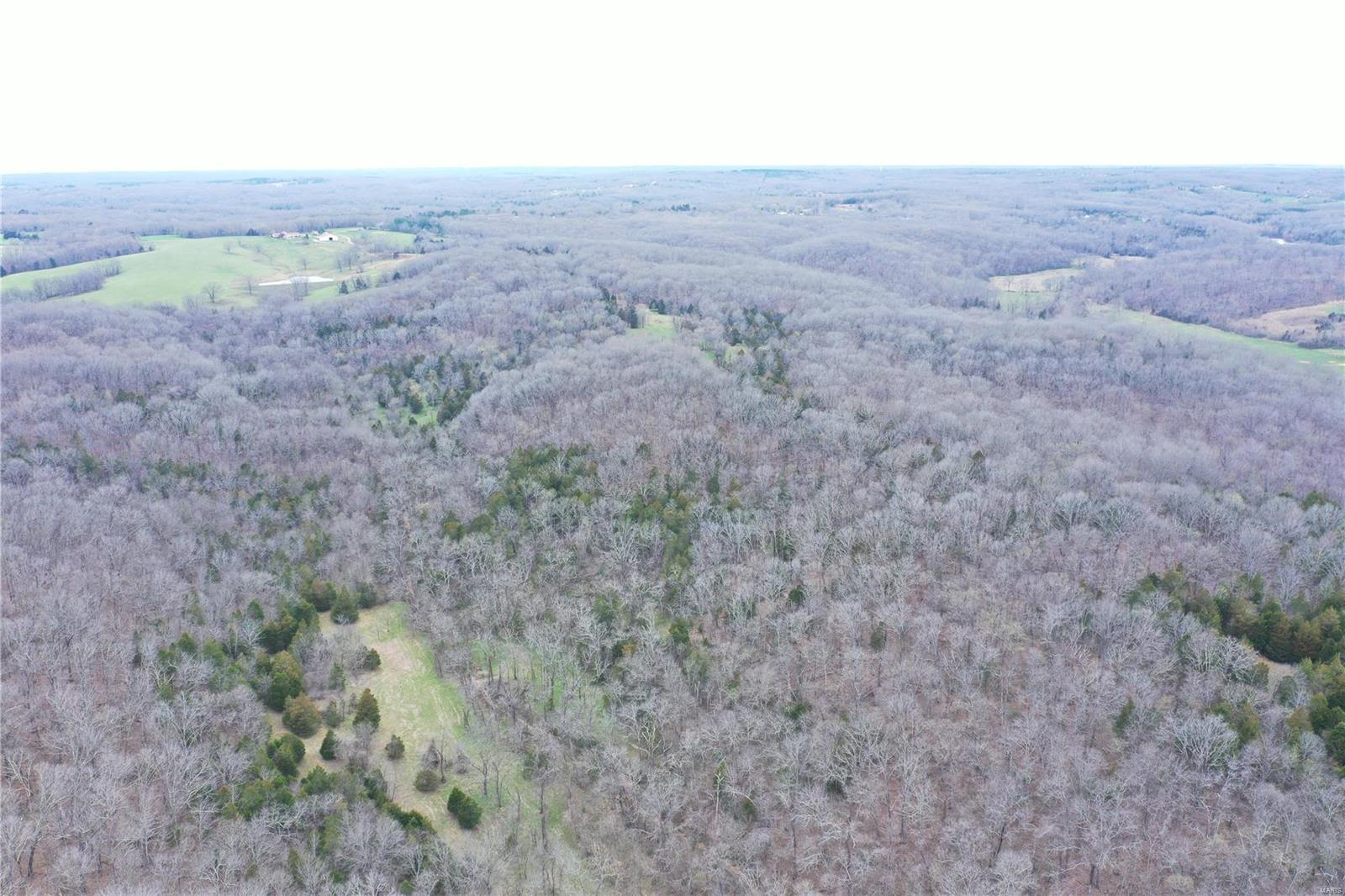 0 Highway H Property Photo - Leasburg, MO real estate listing