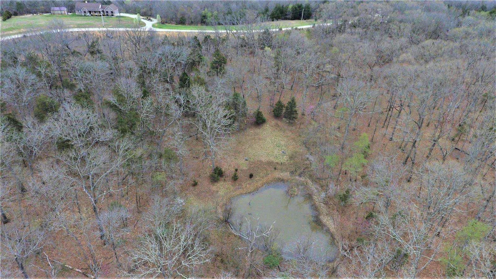 10152 Kelemen Farms Drive W Property Photo - Dittmer, MO real estate listing