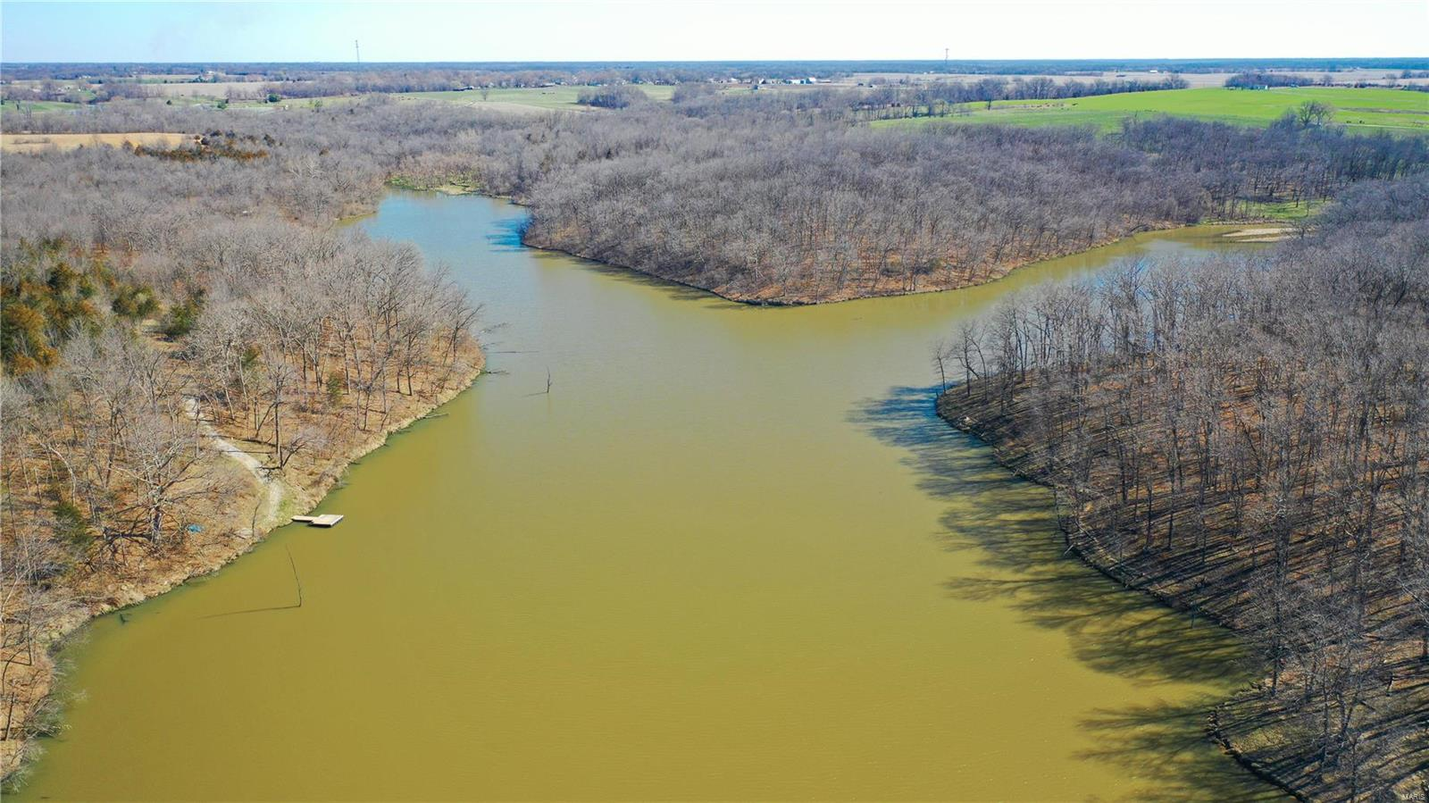 0 County Road 1675 Property Photo - Jacksonville, MO real estate listing