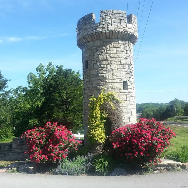 272 Summer Set Sec 6 Lots 272-273 Property Photo - De Soto, MO real estate listing