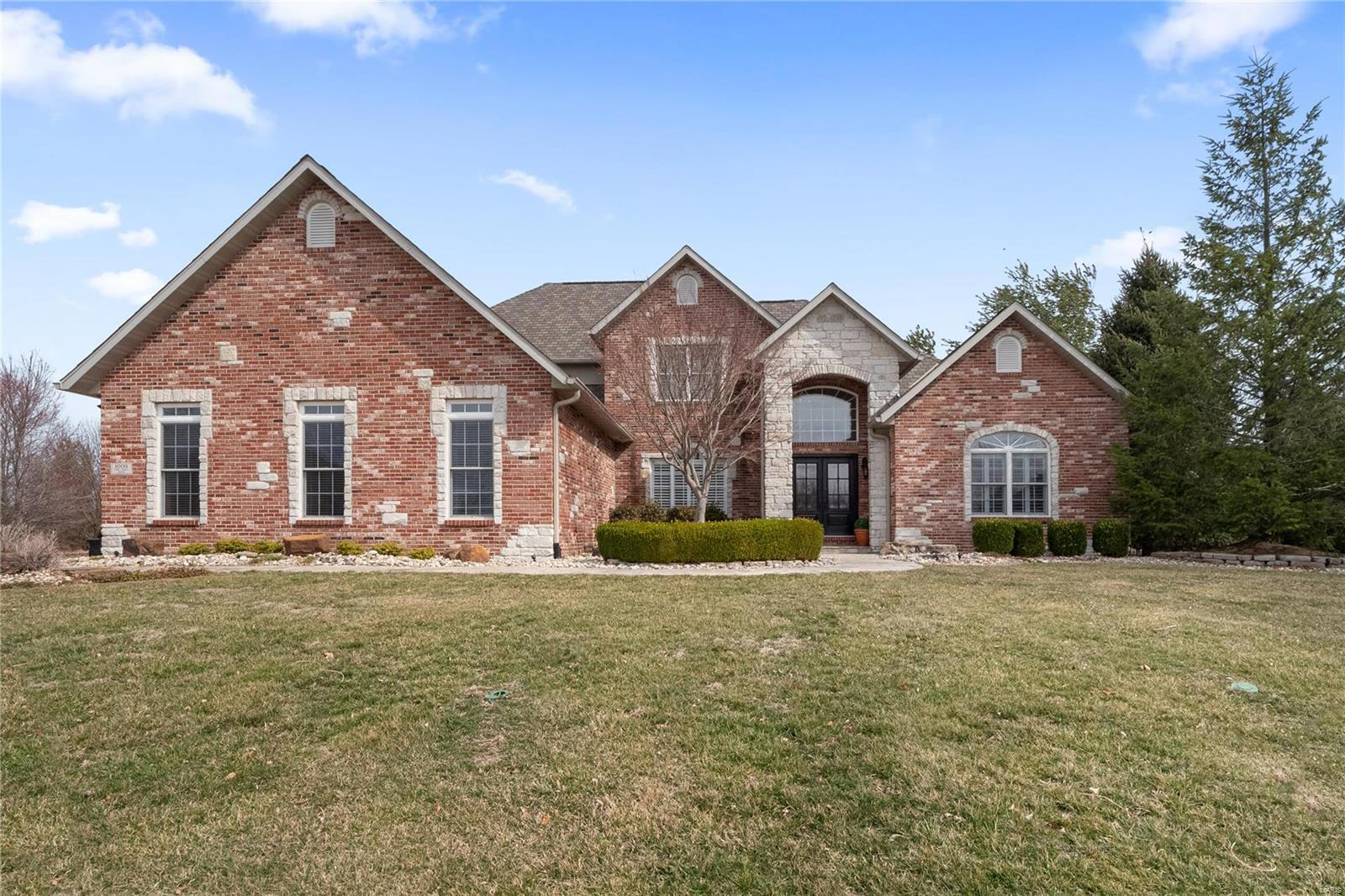 Caseyville Real Estate Listings Main Image