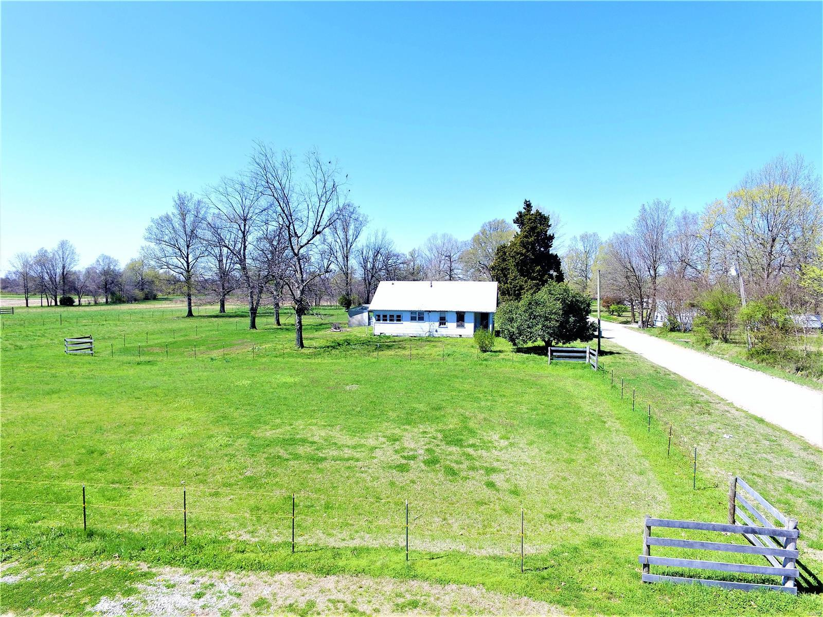 0 CR 650 Property Photo - Broseley, MO real estate listing