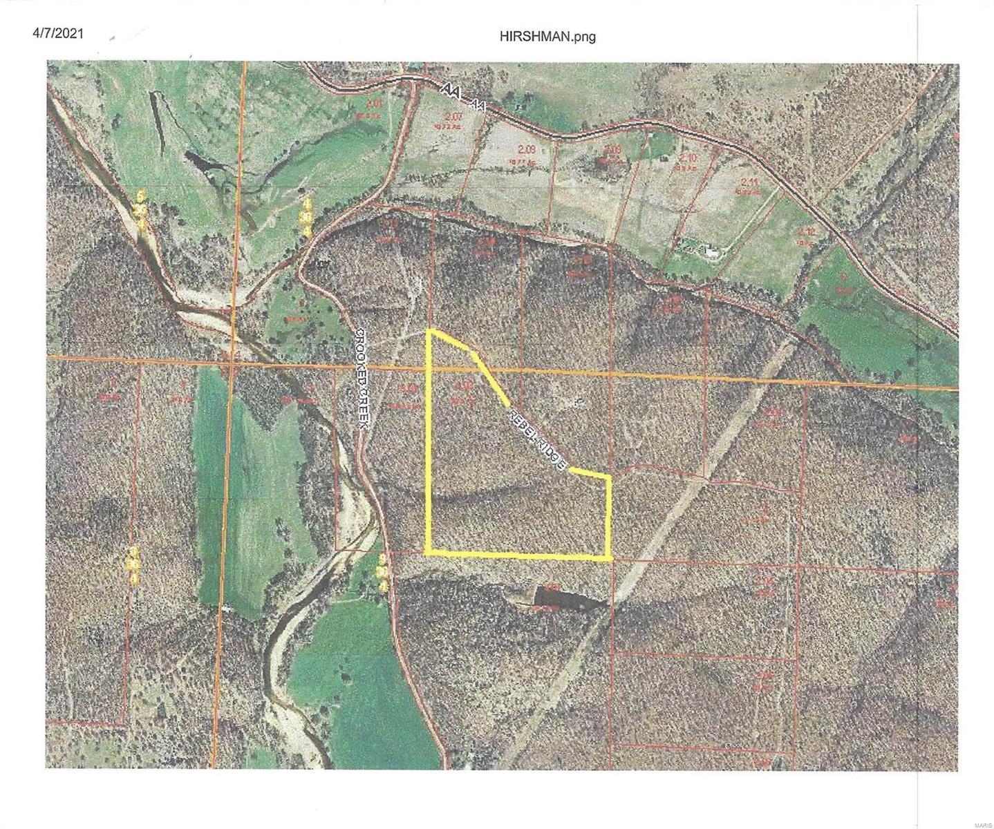 5th Principal Meridian Real Estate Listings Main Image