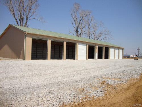 Miner Real Estate Listings Main Image