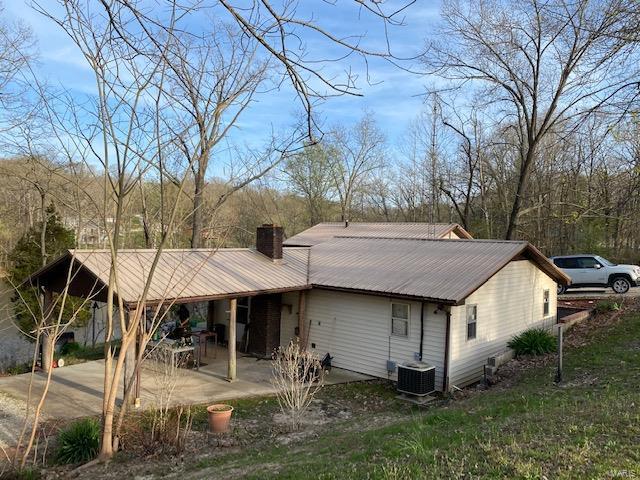155 Sunset Road Property Photo 1