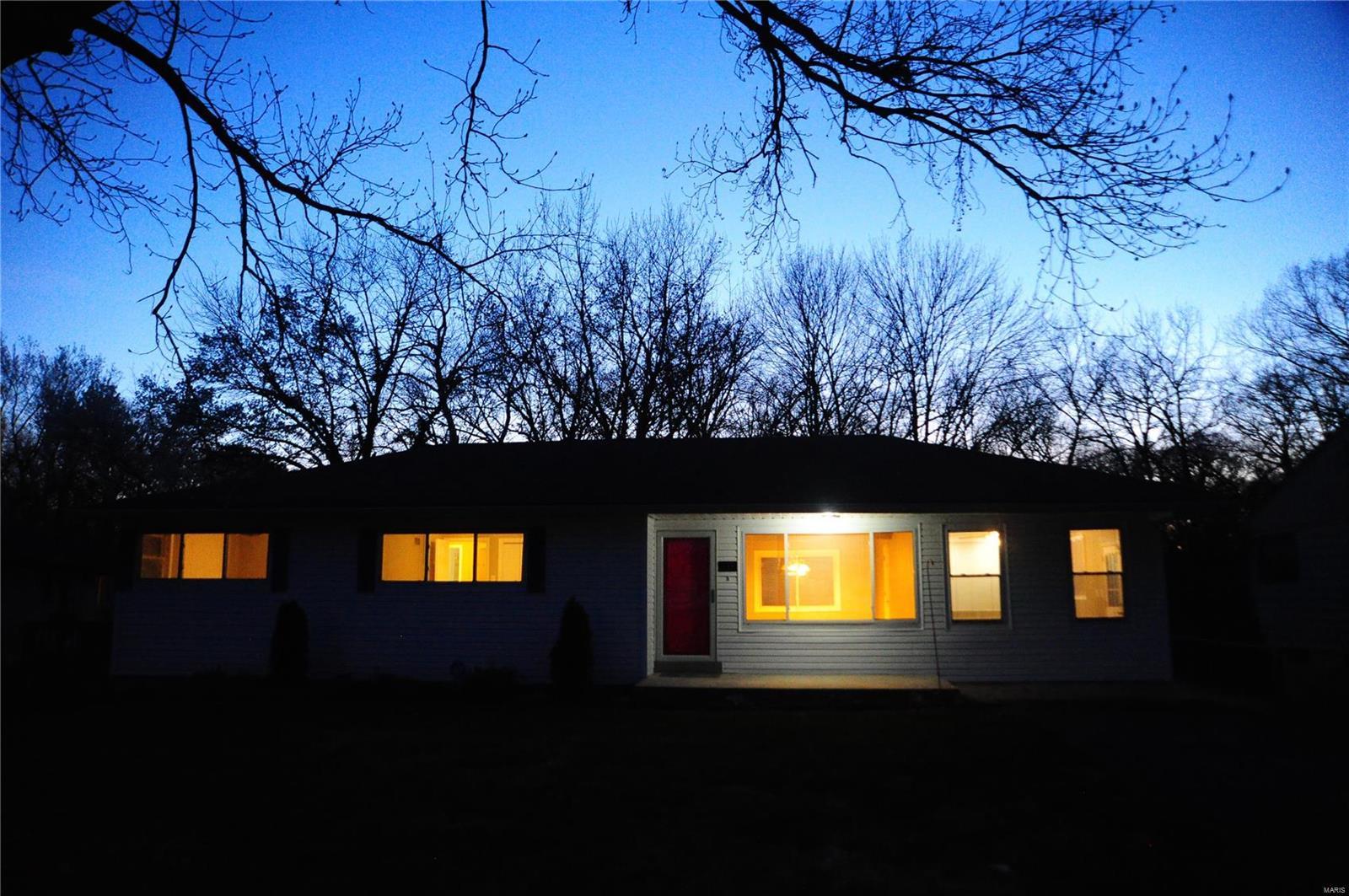 Ambassador Heights Real Estate Listings Main Image
