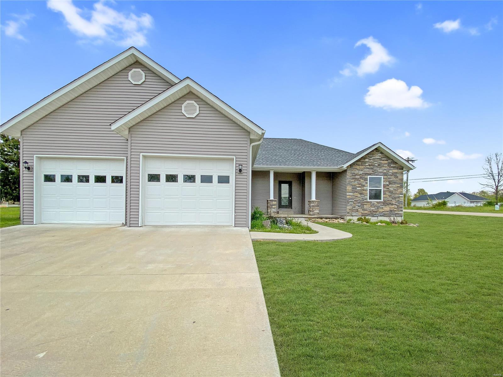 117 Shaundi Lane Property Photo - Poplar Bluff, MO real estate listing
