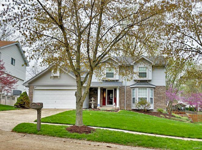 Babler Park Estates 1 Real Estate Listings Main Image