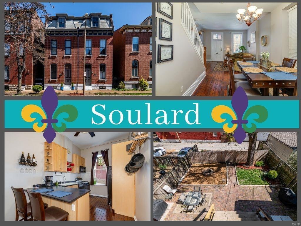 9th Street Condo Association Real Estate Listings Main Image