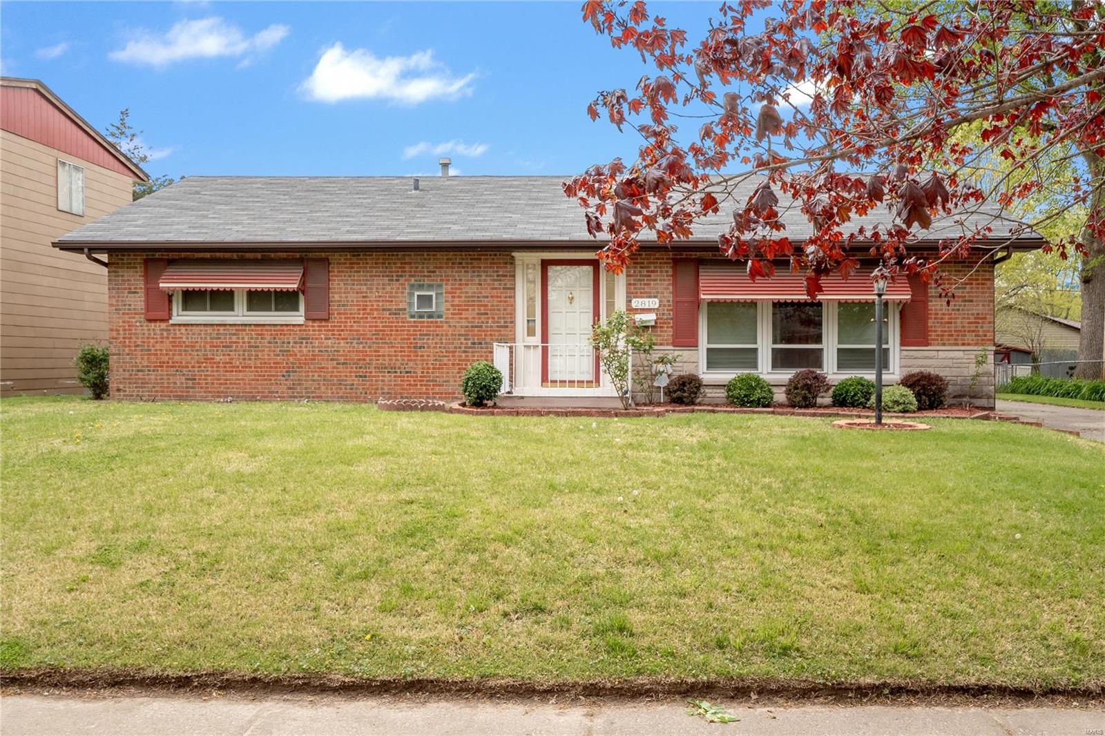 2819 Sunset Avenue Property Photo