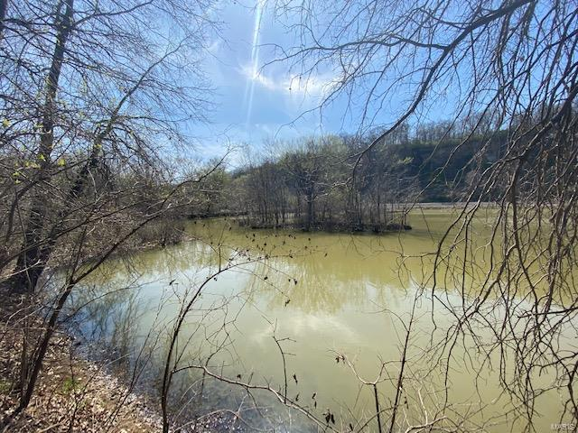 628 Old Hwy 79 Property Photo - Foley, MO real estate listing