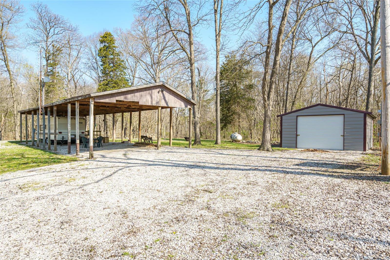 6051 Waresgrove Avenue Property Photo - Butler, IL real estate listing