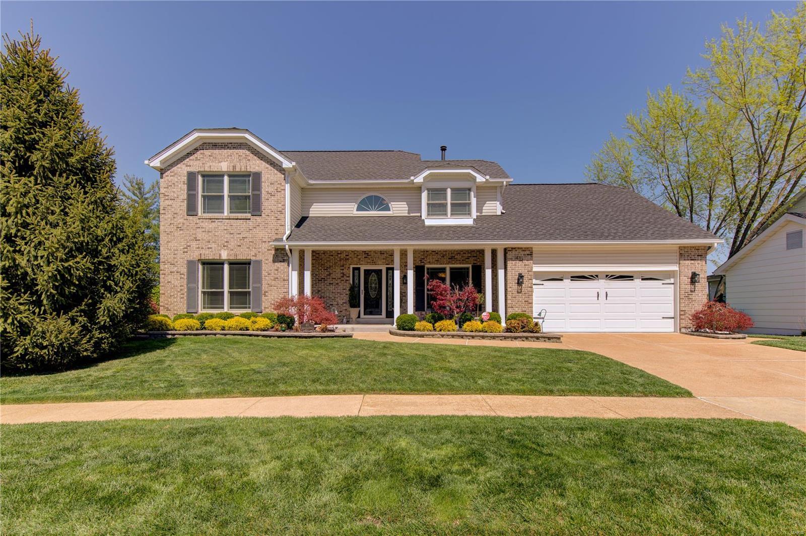 Arbor Oaks Real Estate Listings Main Image
