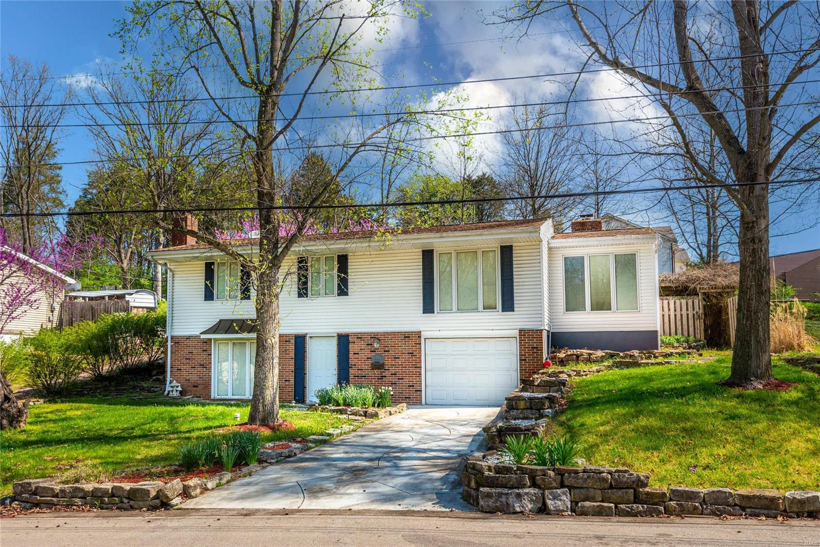 804 Edgewood Property Photo