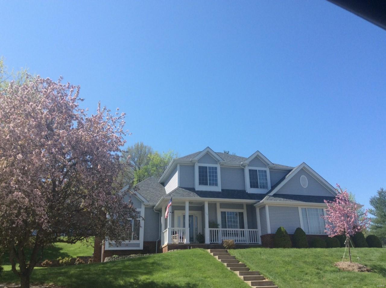 116 Lexington Lane Property Photo