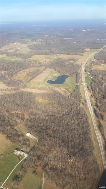 0 N US Hwy 51 Property Photo - Cobden, IL real estate listing