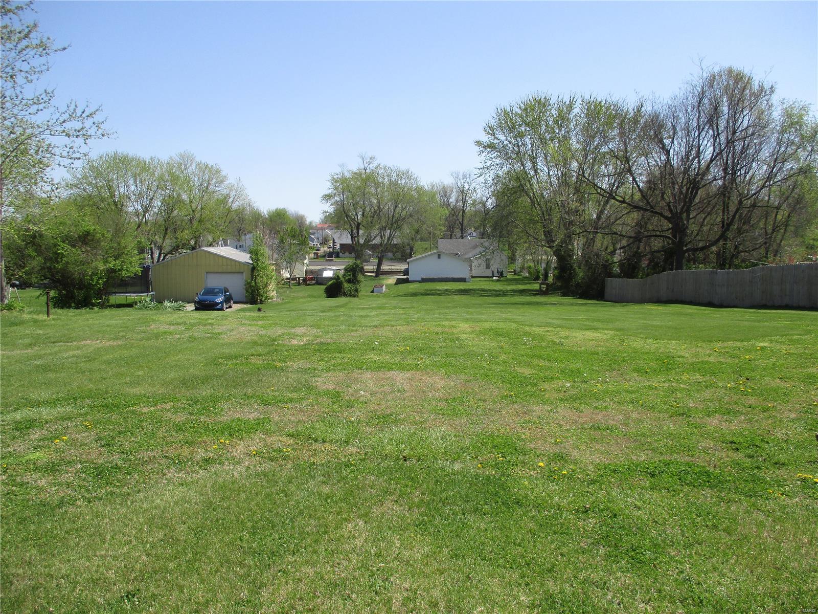 221 S. Main Property Photo