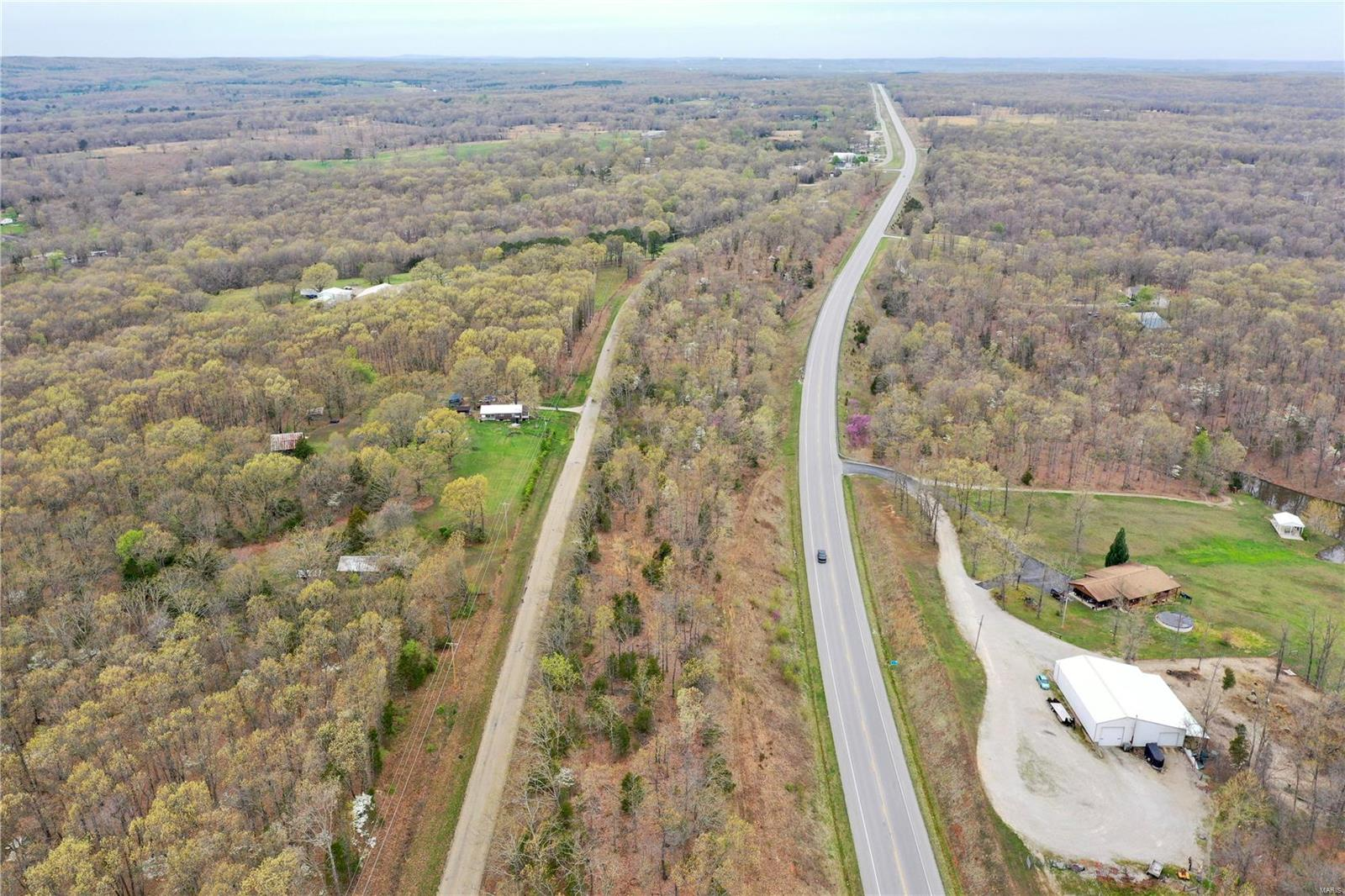 0 Old 8E Property Photo - Mineral Point, MO real estate listing