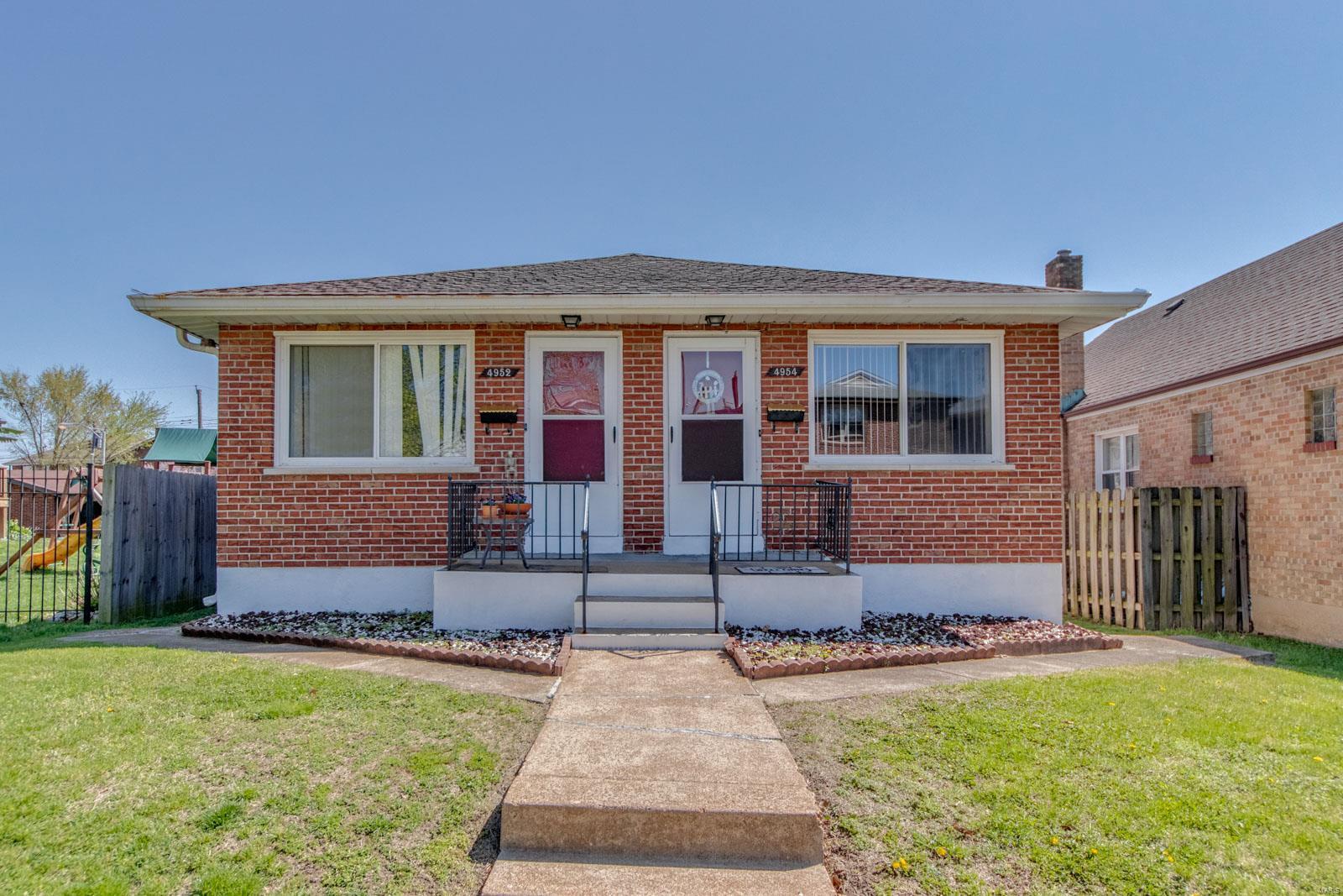 63139 Real Estate Listings Main Image