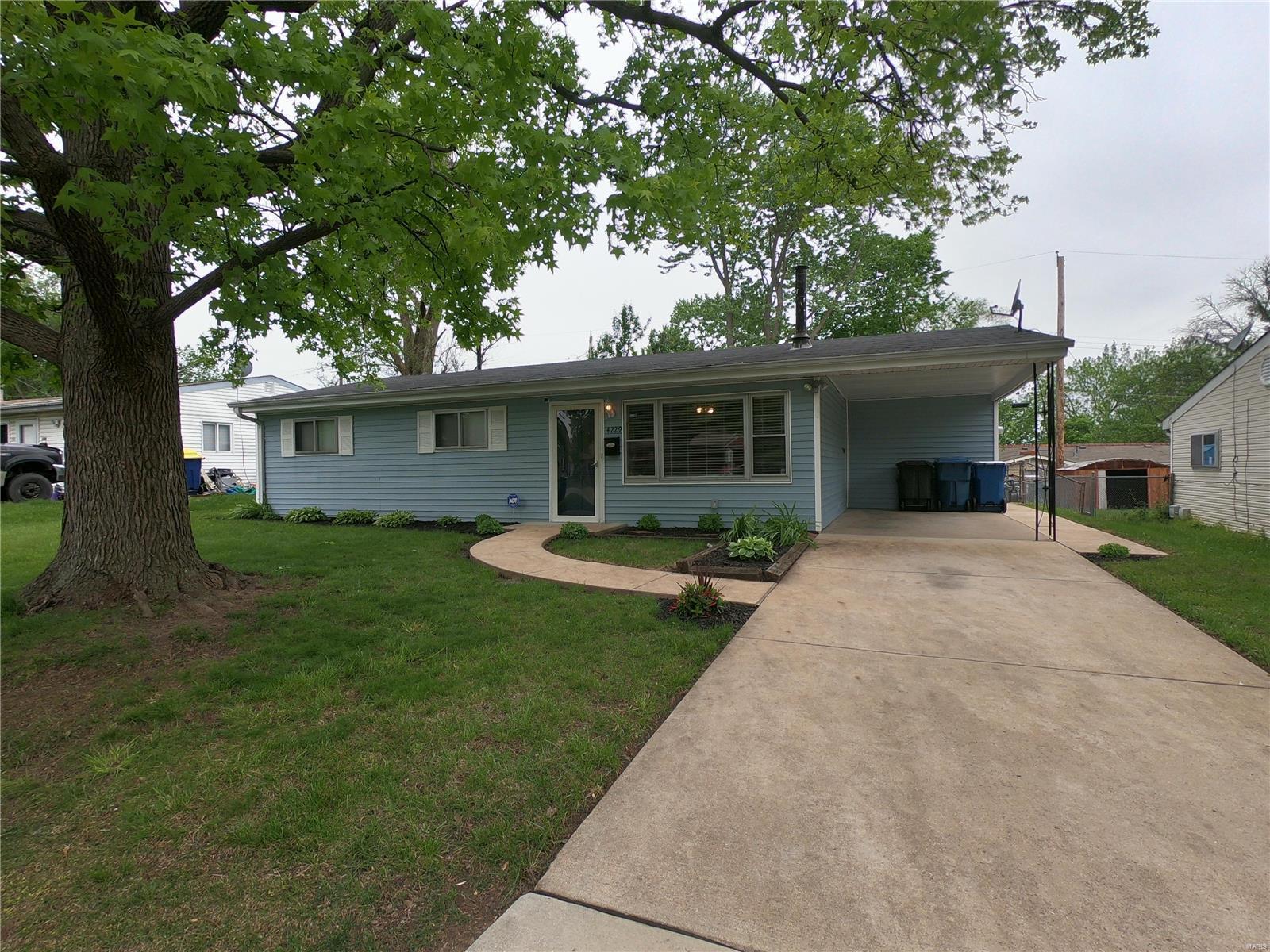 4229 Beauty Property Photo