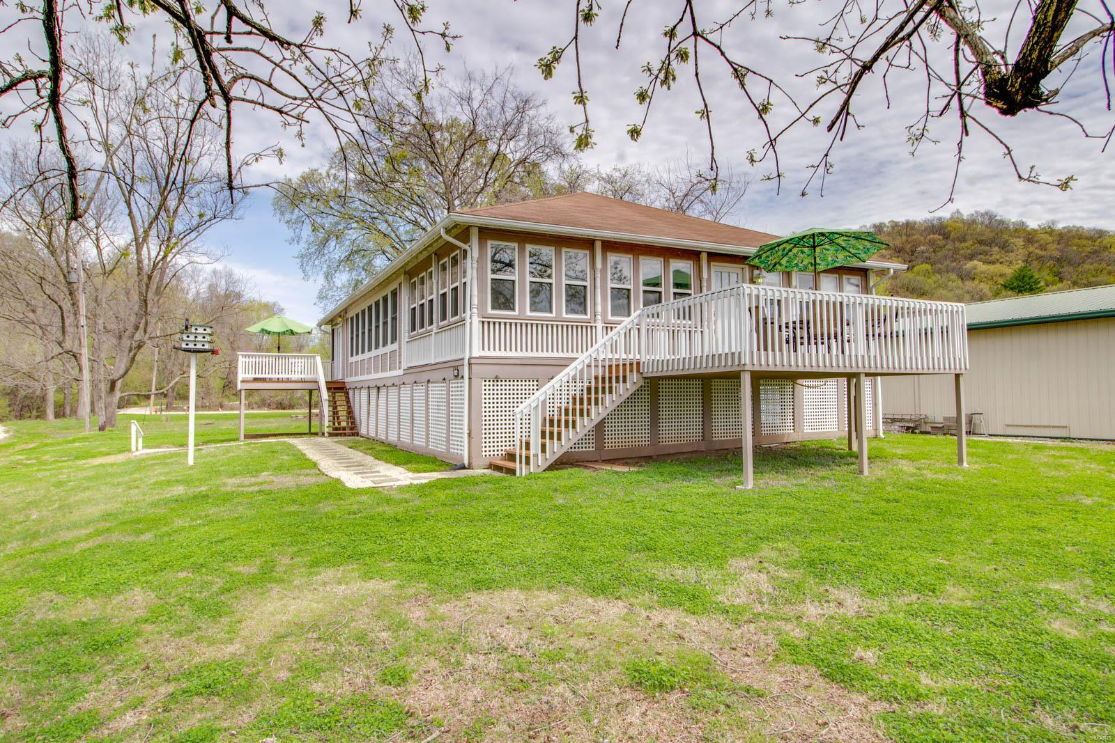 15 Dagget Hollow Property Photo - Grafton, IL real estate listing