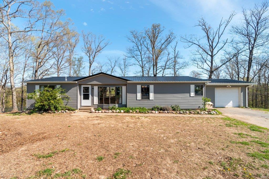 10843 State Highway C Property Photo - Altenburg, MO real estate listing