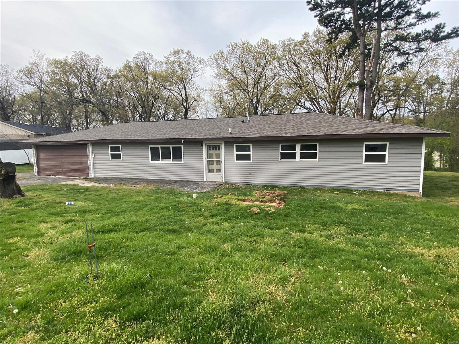 779 Beverly Ann Property Photo - Fenton, MO real estate listing