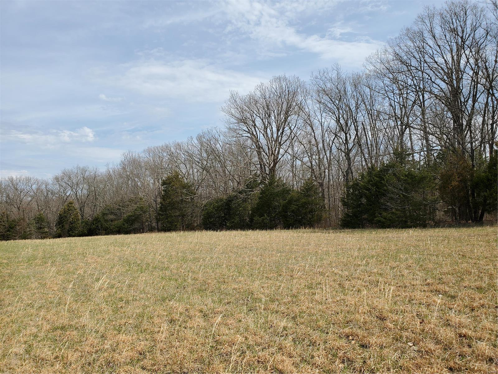 6 Acres Of 14366 State Rd E Property Photo