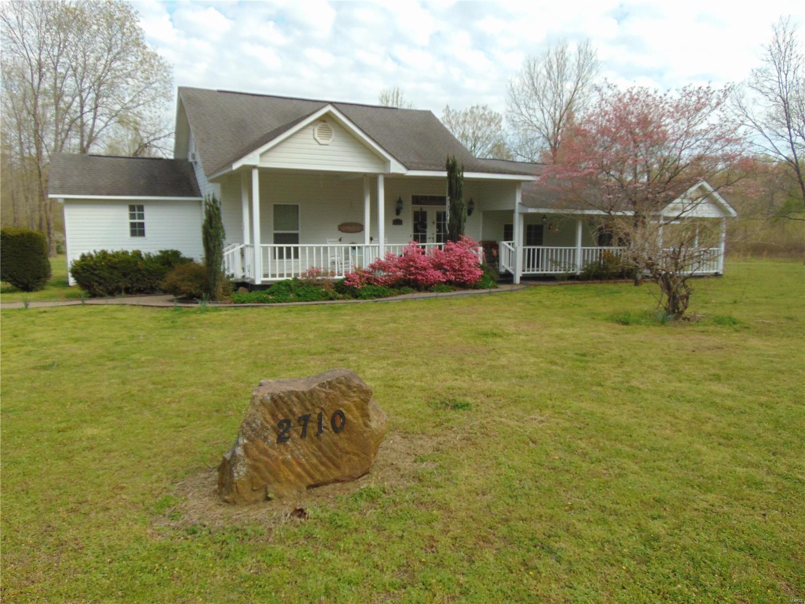 1560 Ripley 142E-28 Property Photo - Doniphan, MO real estate listing