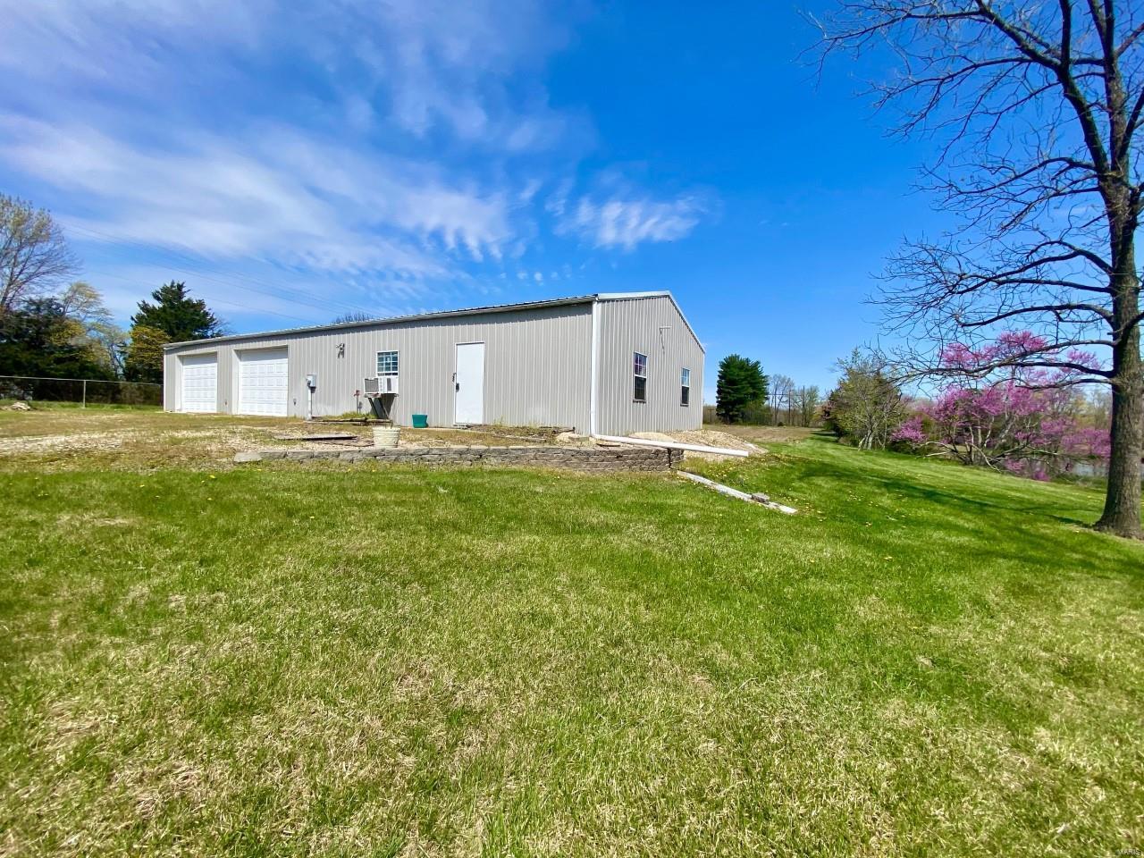 24206 State Highway U Property Photo - Warrenton, MO real estate listing