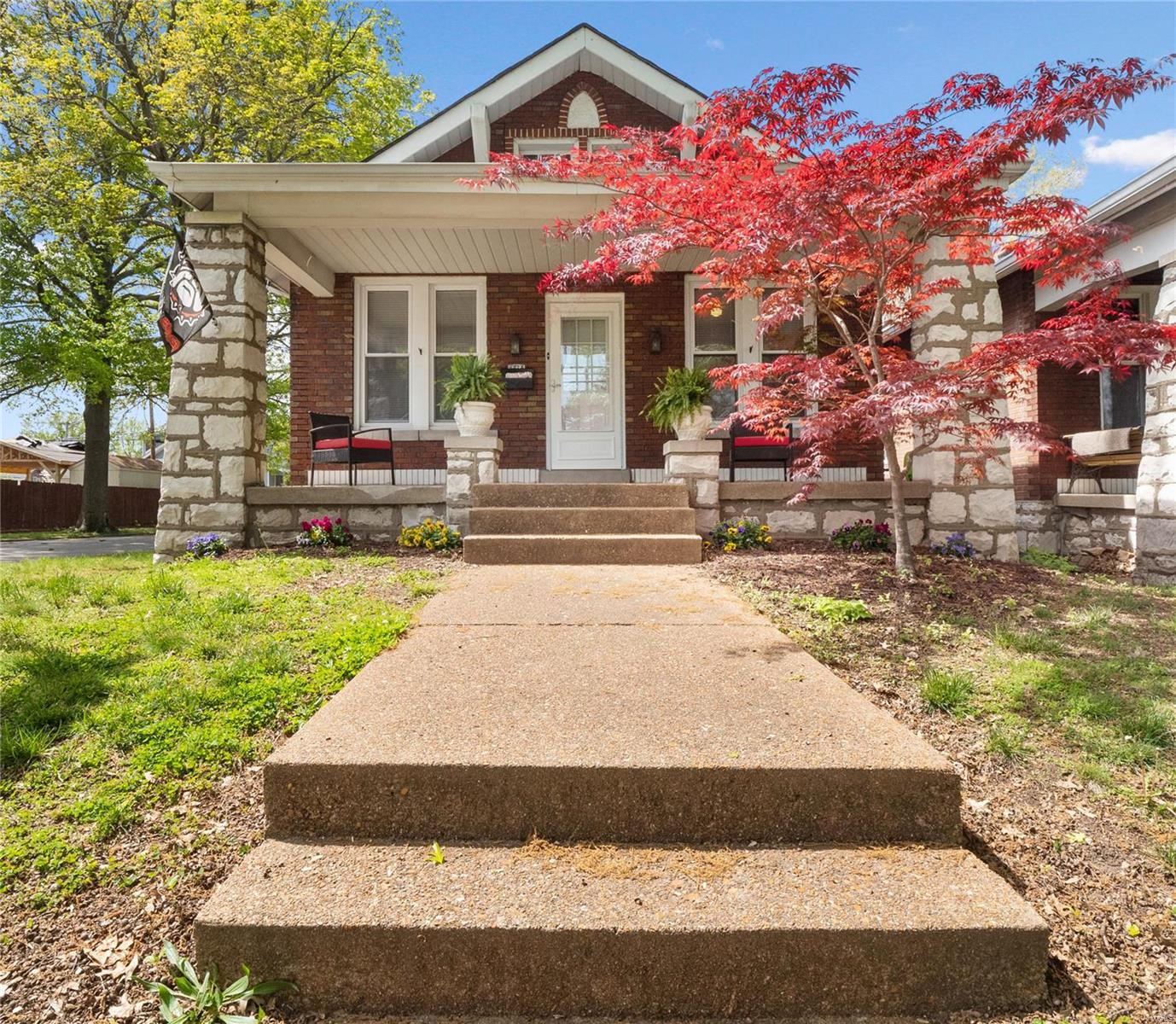 4374 Holly Hills Property Photo