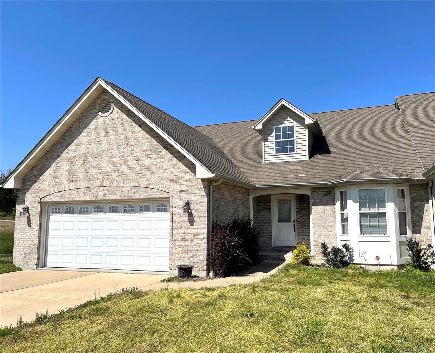Birch Creek Real Estate Listings Main Image