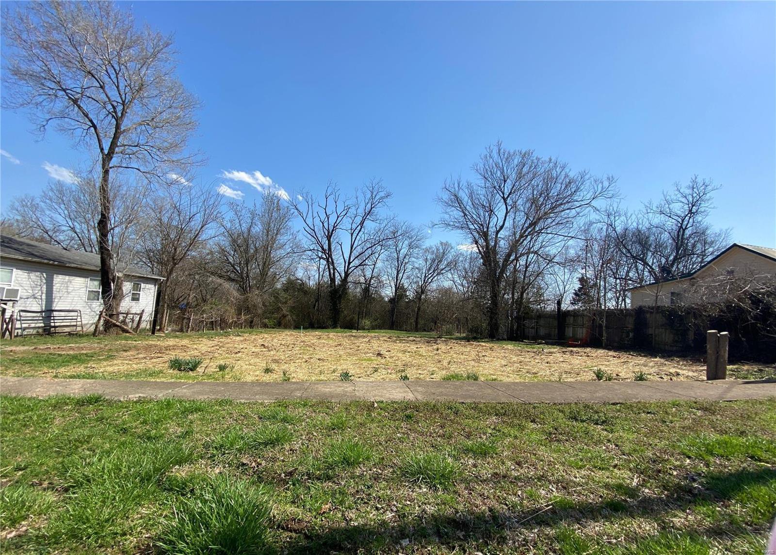 1232 Pine Street Property Photo - Leadwood, MO real estate listing