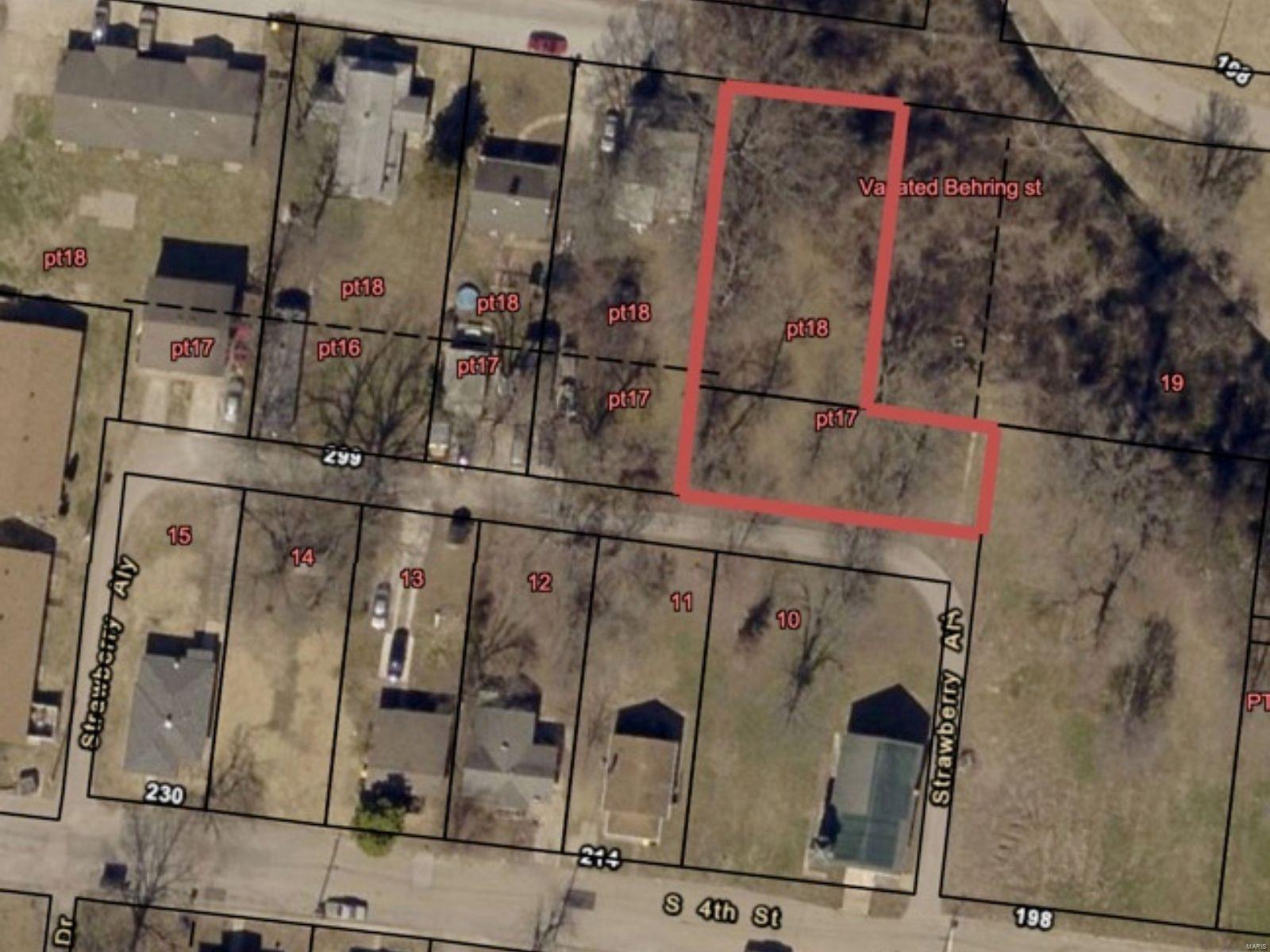 Harrison Park Real Estate Listings Main Image