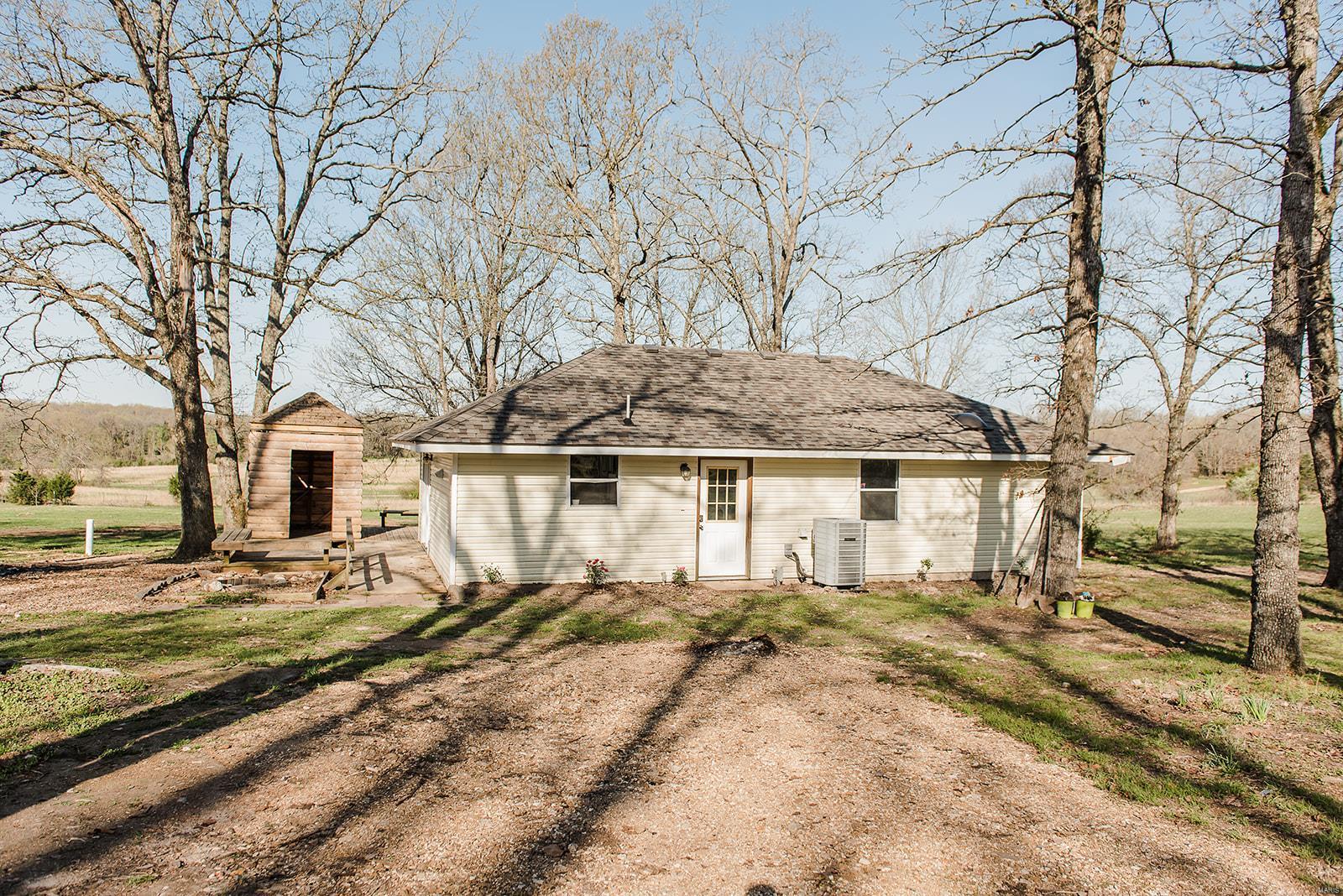 Louisburg Real Estate Listings Main Image