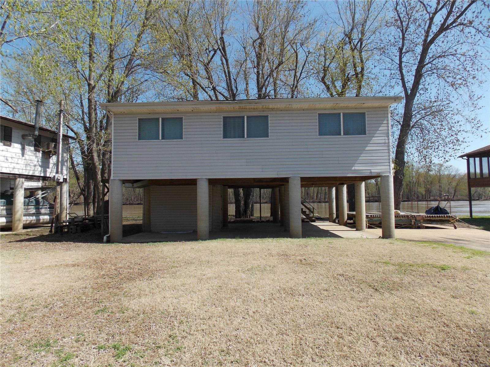 38844 Pike 9203 Property Photo - Annada, MO real estate listing