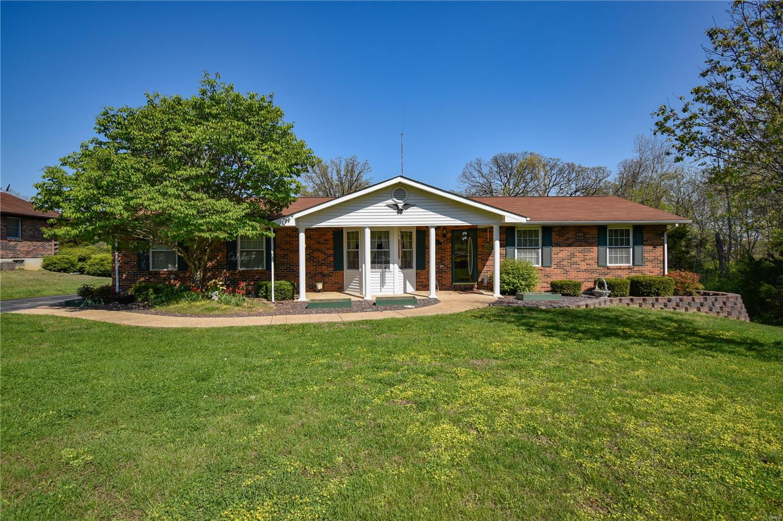 11 Redbud Property Photo - St Clair, MO real estate listing