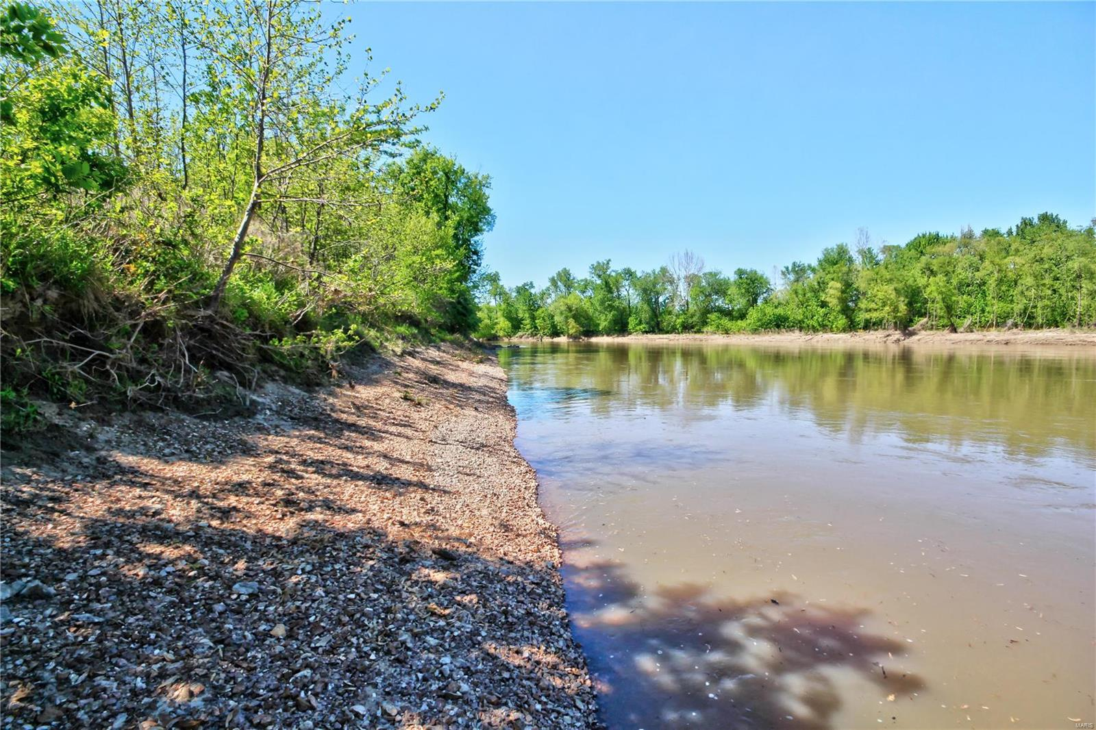 0 144 Ac m/l Highway 79 Property Photo - Louisiana, MO real estate listing