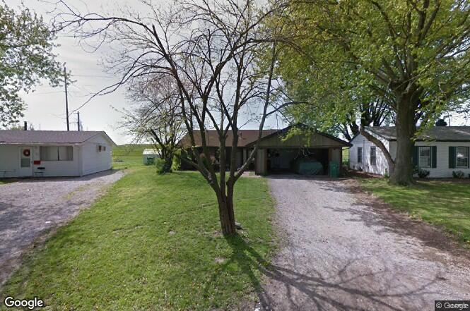 90 W Adams Drive Property Photo