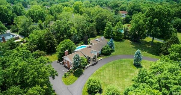 Frontenac Real Estate Listings Main Image