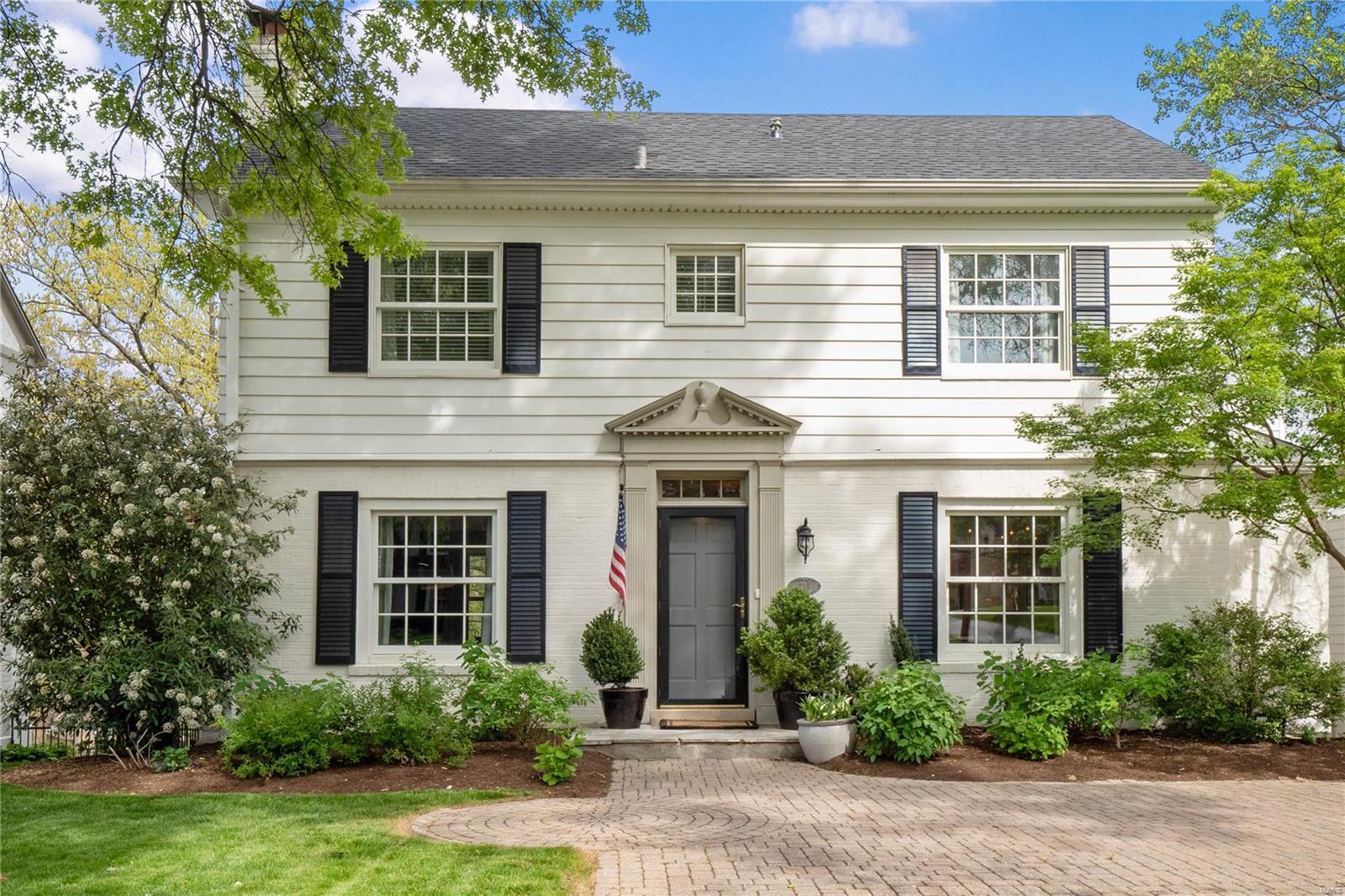 218 Edwin Avenue Property Photo