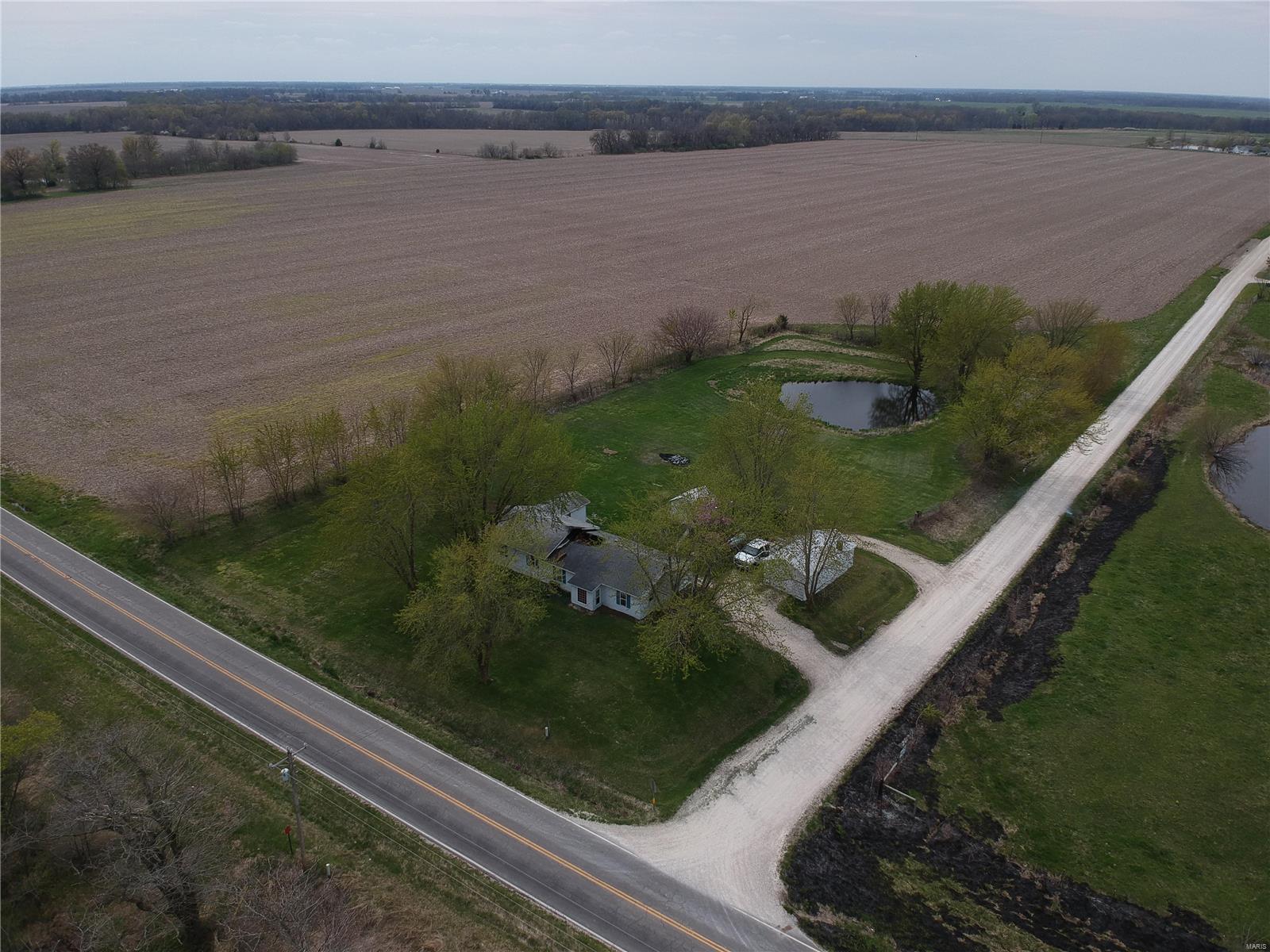 53477 Hays Creek Lane Property Photo