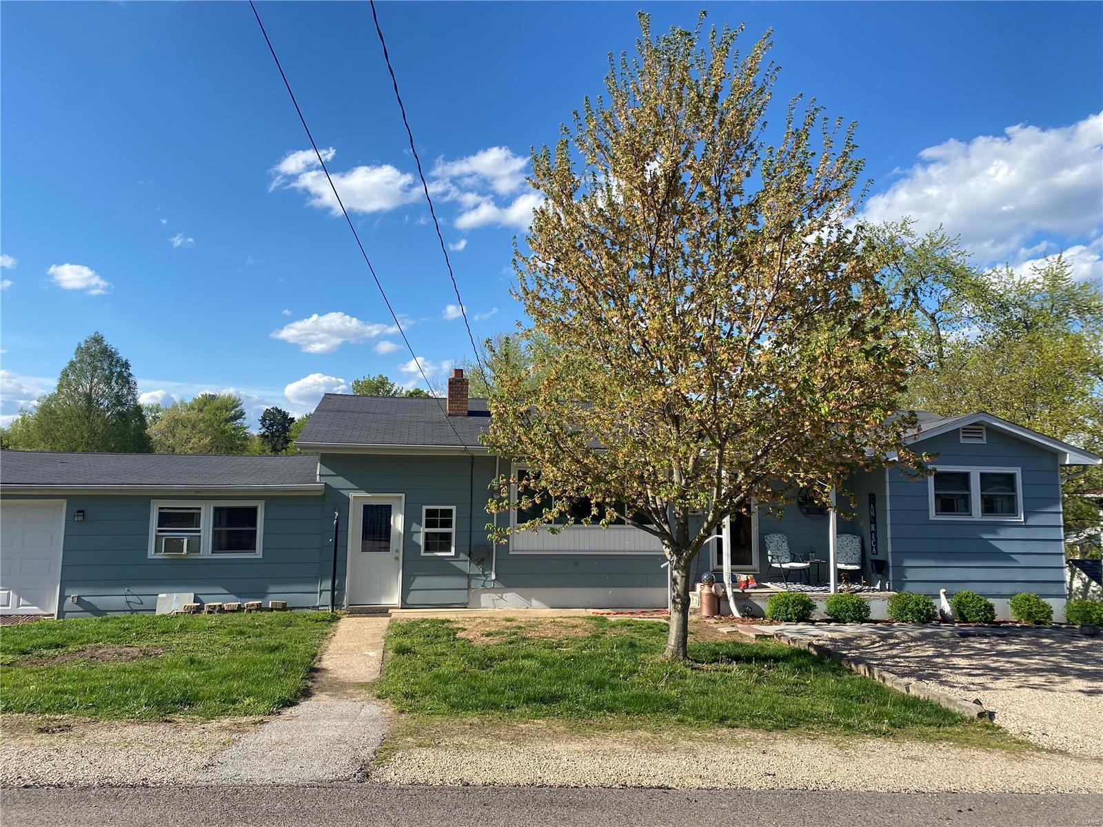 333 Jones Property Photo 1